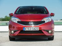 Nissan Note DIG-S, 1 of 9