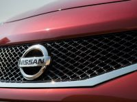 Nissan Note DIG-S, 8 of 9