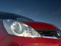Nissan Note, 6 of 10