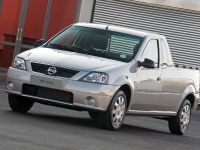 Nissan NP200, 2 of 2