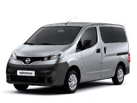 Nissan NV200, 1 of 6