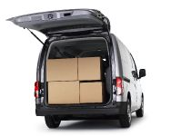 Nissan NV200, 5 of 6