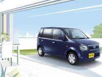 Nissan Otti Minicar, 3 of 5