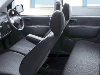 Nissan Otti Minicar, 1 of 5
