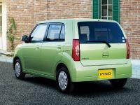 Nissan Pino, 2 of 6