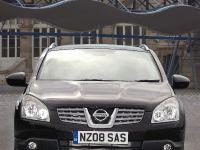 Nissan Qashqai, 8 of 38