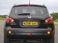 Nissan Qashqai, 15 of 38