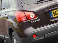 Nissan Qashqai, 22 of 38
