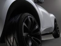 thumbnail image of Nissan Qazana