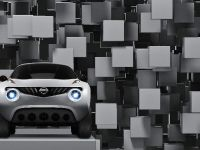 Nissan Qazana, 18 of 33