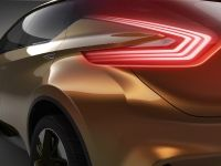 Nissan Resonance Concept, 8 of 11