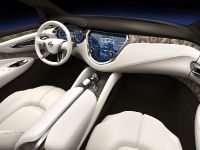Nissan Resonance Concept, 10 of 11