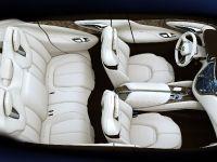 Nissan Resonance Concept, 11 of 11