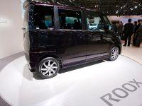 thumbnail image of Nissan Roox Tokyo 2009