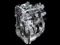 Nissan X-TRAIL Diesel, 1 of 2
