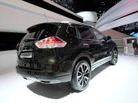 thumbnail image of Nissan X-Trail Geneva 2014
