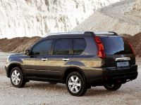 Nissan X-Trail, 2 of 4