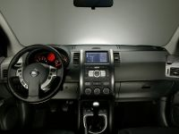 Nissan X-Trail, 1 of 4