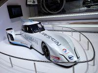 thumbnail image of Nissan ZEOD RC Geneva 2014