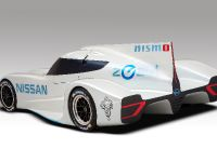 Nissan ZEOD RC, 2 of 17