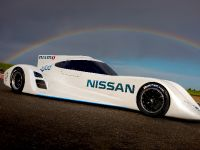 Nissan ZEOD RC, 9 of 17