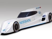 Nissan ZEOD RC, 14 of 17