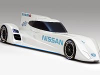 Nissan ZEOD RC, 15 of 17
