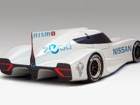 Nissan ZEOD RC, 17 of 17