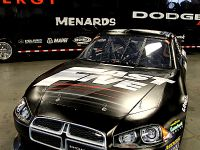 No7 Fast Five Dodge Charger R/T NASCAR, 2 of 4