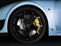 Noble M600, 12 of 22