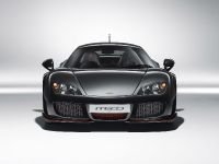 Noble M600, 17 of 22