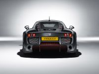 Noble M600, 20 of 22