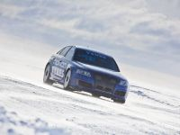 Nokian Tyres Audi RS6 , 3 of 31