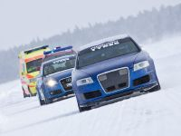 Nokian Tyres Audi RS6 , 12 of 31