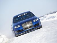 Nokian Tyres Audi RS6 , 15 of 31