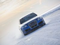 Nokian Tyres Audi RS6 , 16 of 31