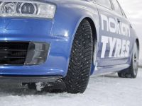 Nokian Tyres Audi RS6 , 28 of 31