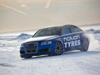 Nokian Tyres Audi RS6 , 30 of 31