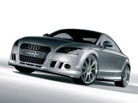 thumbnail image of Nothelle Audi TT