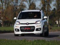 Novitec 2012 Fiat Panda, 1 of 23