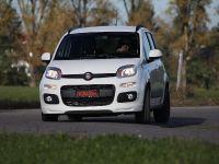Novitec 2012 Fiat Panda, 6 of 23
