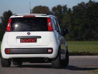 Novitec 2012 Fiat Panda, 8 of 23