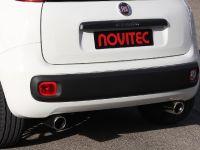 Novitec 2012 Fiat Panda, 13 of 23