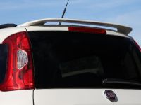 Novitec 2012 Fiat Panda, 16 of 23