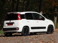Novitec 2012 Fiat Panda, 18 of 23