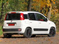 Novitec 2012 Fiat Panda, 22 of 23