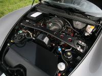 NOVITEC Alfa Romeo 8C Spider, 3 of 28