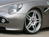 NOVITEC Alfa Romeo 8C Spider, 4 of 28