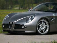 NOVITEC Alfa Romeo 8C Spider, 10 of 28