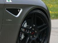 NOVITEC Alfa Romeo 8C Spider, 11 of 28